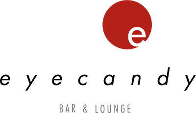 Eyecandy Sound Lounge & Bar